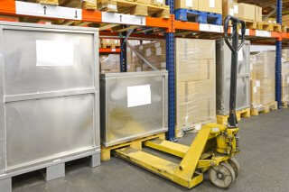 office-liquidators-material-handling